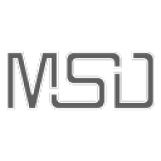 MSD 6 Pro™ License (License Only)